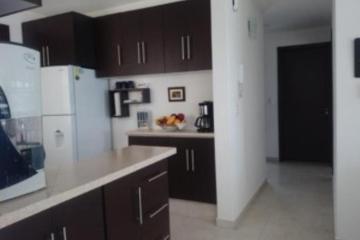 Foto de departamento en venta en tokio 222, portales norte, benito juárez, distrito federal, 2679968 No. 01