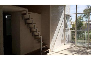 Foto de departamento en venta en  , juárez, cuauhtémoc, distrito federal, 2889117 No. 01