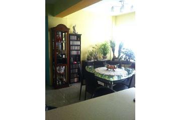 Foto principal de departamento en venta en tolteca, carola 2881483.