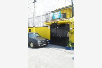 Foto de casa en venta en  12, santa bárbara, iztapalapa, distrito federal, 2976067 No. 01