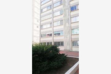Foto de departamento en venta en  5, carola, álvaro obregón, distrito federal, 2897833 No. 01