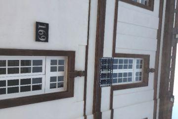 Foto principal de departamento en renta en tomas alva edison, san rafael 2748416.