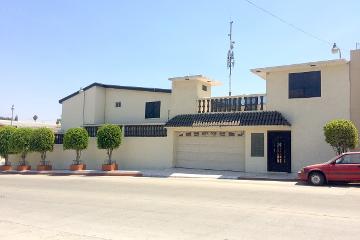 Foto de casa en venta en  , tomas aquino, tijuana, baja california, 2733537 No. 01