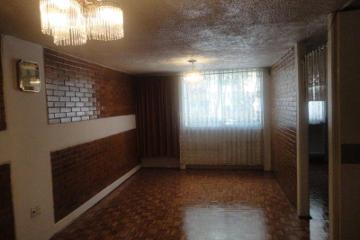 Foto de departamento en venta en  , presidente madero, azcapotzalco, distrito federal, 2887836 No. 01
