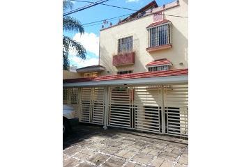 Foto de departamento en renta en tomas v. gomez 143 , ladrón de guevara, guadalajara, jalisco, 0 No. 01