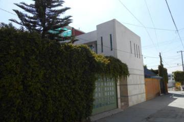 Foto de casa en venta en tonatiuh 4, san andrés cholula, san andrés cholula, puebla, 2552383 No. 01