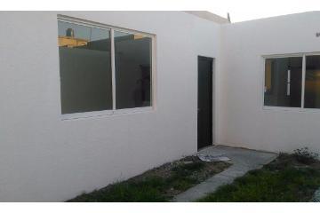 Foto principal de casa en venta en tonatiuh 2966294.