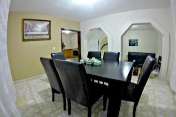Foto de casa en renta en  174, miravalle, saltillo, coahuila de zaragoza, 2949269 No. 01