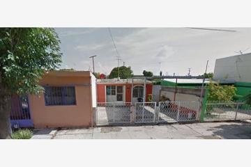 Foto de casa en venta en topacio , la esperanza, gómez palacio, durango, 0 No. 01
