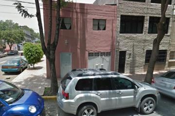 Foto de casa en venta en topilejo , molino del rey, miguel hidalgo, distrito federal, 2907273 No. 01