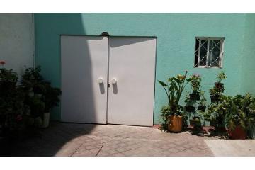 Foto de casa en venta en torcuato tasso , polanco iv sección, miguel hidalgo, distrito federal, 1876120 No. 01