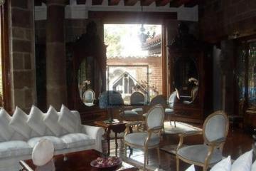 Foto de casa en venta en, toriello guerra, tlalpan, df, 483645 no 01