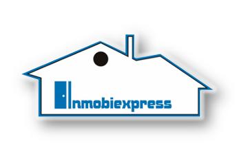 Foto de casa en venta en  , toriello guerra, tlalpan, distrito federal, 2801243 No. 01