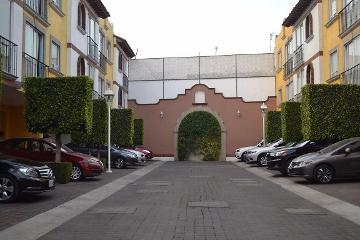 Foto principal de casa en venta en toriello guerra 2860513.