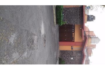 Foto principal de terreno habitacional en venta en toriello guerra 2967389.