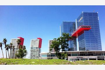 Foto de departamento en renta en  torre 300, centro sur, querétaro, querétaro, 1331313 No. 01
