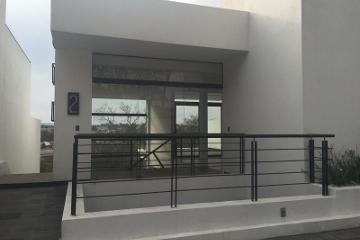 Foto de casa en venta en torre 8, primera privada. 3, condado de sayavedra, atizapán de zaragoza, méxico, 2821293 No. 01