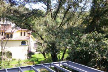Foto de casa en venta en torre de tamesis, condado de sayavedra, atizapán de zaragoza, estado de méxico, 2372765 no 01