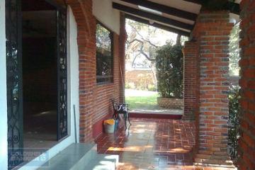 Foto de casa en renta en torre de tamesis , condado de sayavedra, atizapán de zaragoza, méxico, 2484182 No. 01