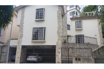 Foto principal de casa en venta en torre eiffel, valle de san ángel sect español 2452750.