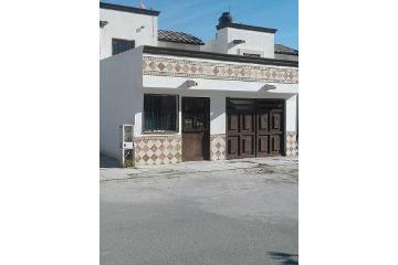 Foto de casa en renta en torre grande 904, hacienda santa maría, torreón, coahuila de zaragoza, 0 No. 01