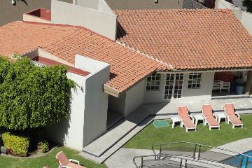 Foto de casa en renta en  , torre las ánimas, puebla, puebla, 2788531 No. 01