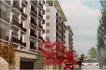 Foto de departamento en venta en torre marbella 0, residencial el refugio, querétaro, querétaro, 2760351 No. 01