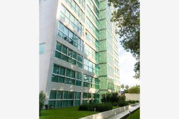 Foto de departamento en venta en torre ontario 1, providencia 2a secc, guadalajara, jalisco, 2942612 No. 01