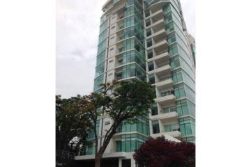 Foto de departamento en venta en torre otawa , providencia 1a secc, guadalajara, jalisco, 1058417 No. 01