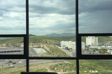 Foto principal de departamento en venta en torre sphera, haciendas del valle i 2564909.