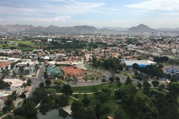 Foto de departamento en renta en torre sphera, periférico de la juventud 2910 , hacienda santa fe, chihuahua, chihuahua, 2583318 No. 02