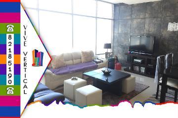 Foto de departamento en renta en torre zafiro , lomas de san francisco, monterrey, nuevo león, 855817 No. 01