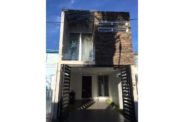 Foto de casa en venta en torremolino - paseo de los jinetes 170-1009 , real de valdepeñas, zapopan, jalisco, 0 No. 01