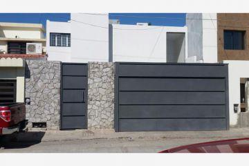 Foto de casa en renta en torreon 7, alameda, hermosillo, sonora, 2217108 no 01
