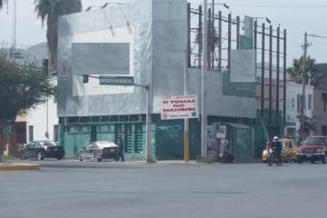 Foto principal de local en renta en torreón centro 2882159.