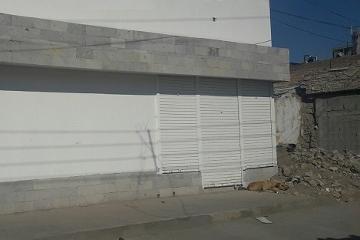 Foto de local en renta en  , torreón centro, torreón, coahuila de zaragoza, 0 No. 01
