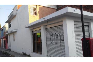 Foto de casa en renta en  , torreón nuevo, morelia, michoacán de ocampo, 2844710 No. 01