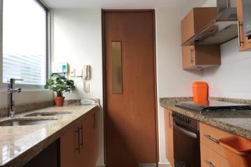 Foto de departamento en renta en torres adalid 101, del valle centro, benito juárez, distrito federal, 2989928 No. 02