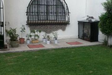 Foto principal de casa en renta en torres adalid 1026, del valle sur 2803313.