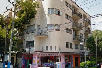 Foto de departamento en renta en torres adalid 1314 int102, narvarte poniente, benito juárez, df, 2858015 no 01