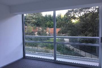 Foto de casa en renta en  , torres de potrero, álvaro obregón, distrito federal, 2861364 No. 01