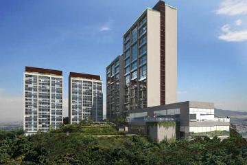 Foto principal de departamento en renta en torres de potrero 2968644.