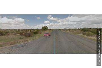 Foto de terreno habitacional en venta en  , torres, loreto, zacatecas, 4609642 No. 01