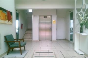 Foto de departamento en renta en  , torres pravia, monterrey, nuevo león, 2826768 No. 01