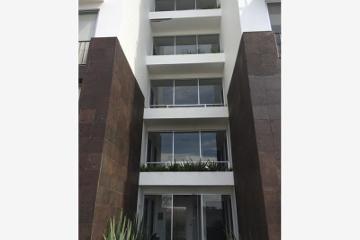 Foto de departamento en renta en torres premier 34, las torres, querétaro, querétaro, 852117 No. 01