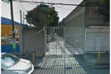 Foto principal de casa en venta en torres quintero, san miguel 2964026.