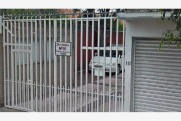 Foto principal de casa en venta en torres quintero, san miguel 2963756.