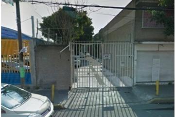 Foto de casa en venta en torres quintero , san miguel, iztapalapa, distrito federal, 1397597 No. 01