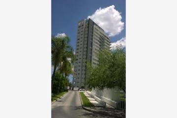 Foto de departamento en venta en torres residencial 01, las trojes, aguascalientes, aguascalientes, 0 No. 01