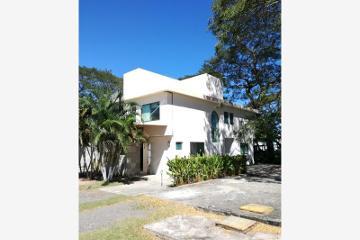 Foto de casa en renta en tortuguero 100, club campestre, centro, tabasco, 4532515 No. 01
